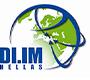 DiimHellas – Εταιρεία εισαγωγής και εμπορίας