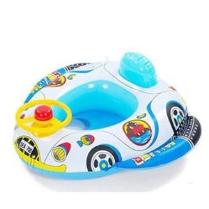BABY BOAT CAR